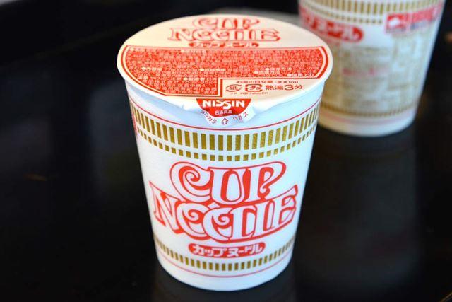 スープの好み:4.5麺の好み:5.0ジャンク感:3.5全体バランス:5.0