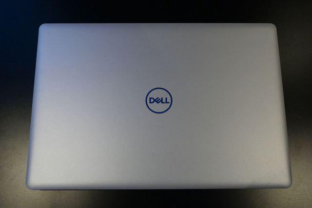 「Dell G 3 15」