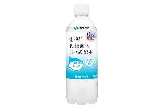 【SPEC】「本品は国内で製造しています」の表記あり。水源などの記載はなし