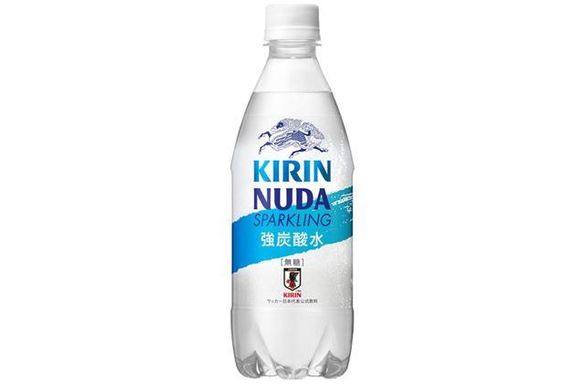 【SPEC】●水源:表記なし