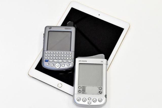 「webOS」にトドメを刺したのは、iPadだった