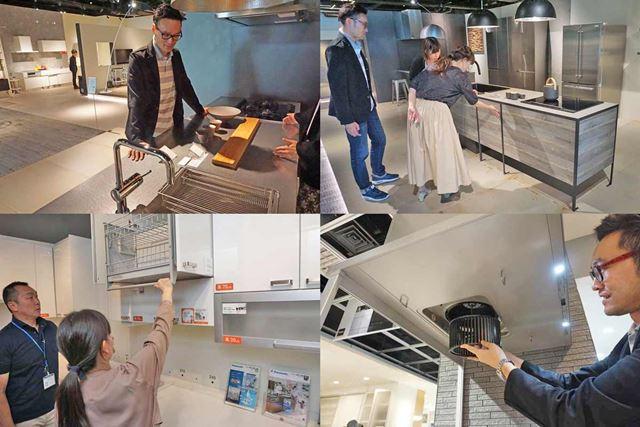新連載】家を建てるライターがガチ取材 住宅設備を(嫁と)選ぶ!!