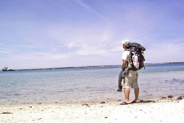 海外旅行に役立つアプリを熟練トラベラーが厳選