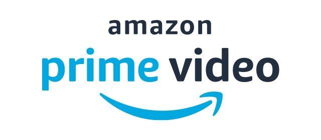 すでにプライム会員なら追加料金なしで始められるAmazonの「プライム・ビデオ」