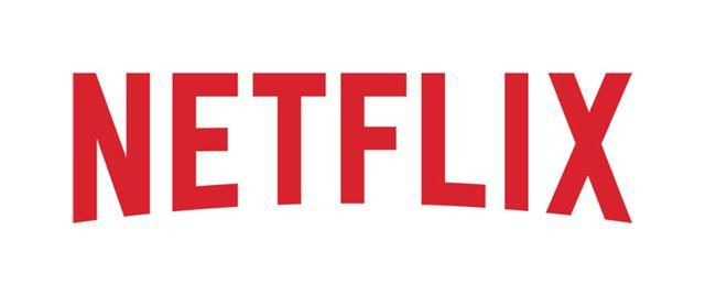 世界最大の会員数を誇る「Netflix」