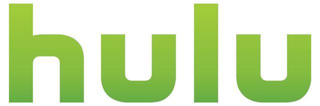 日本の定額見放題の先駆け「Hulu」