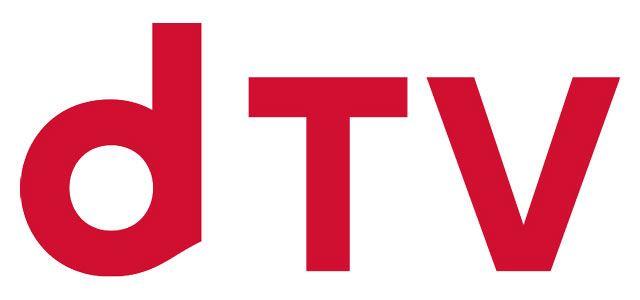 エイベックスの運営する映像配信サービス「dTV」