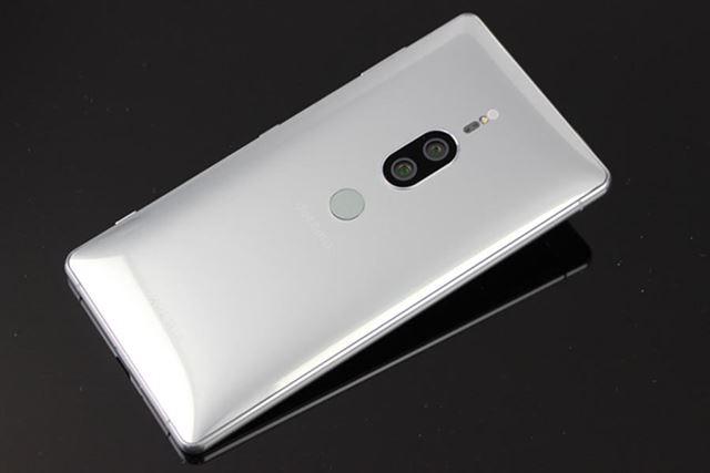 ソニーモバイルが「Android 9 Pie」のアップデート対象モデルを発表