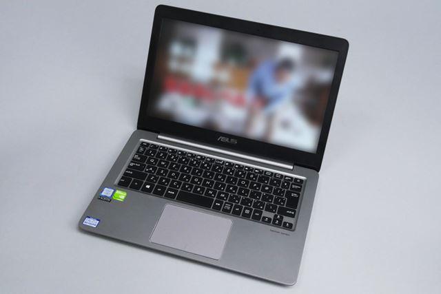 外出先で録画した番組を見たい場合は、「Xit Brick」なしで視聴できる「パソコン持ち出し再生」が便利