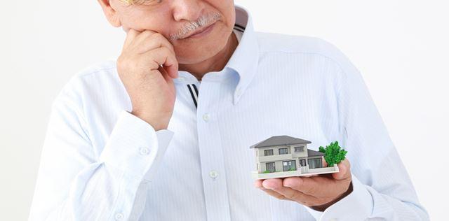 消費増税を機に住宅購入支援がさらに充実する見込みです