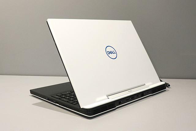 New Dell G5 15スペシャルエディション