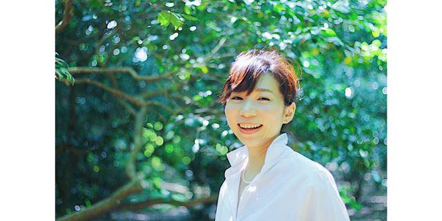 株式会社ココナラ経営企画グループ広報担当の古川芙美さん