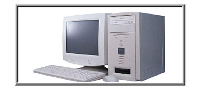 ソーテック「Micro PC STATION 300」。ディスプレイ込みで99,800円という超低価格で話題をさらった