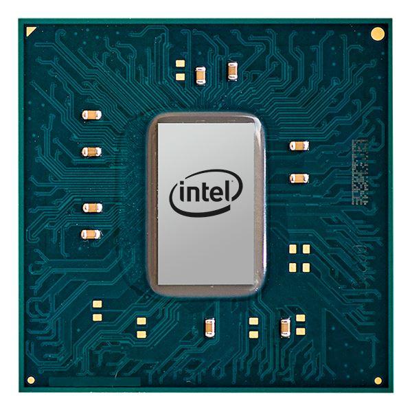 デスクトップパソコン向けの第6世代Coreプロセッサー