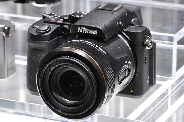 DL24-500 f/2.8-5.6