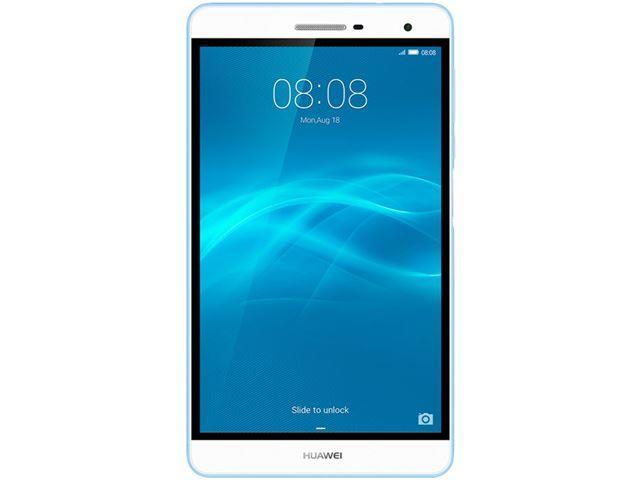 Huawei「MediaPad T2 7.0 Pro」