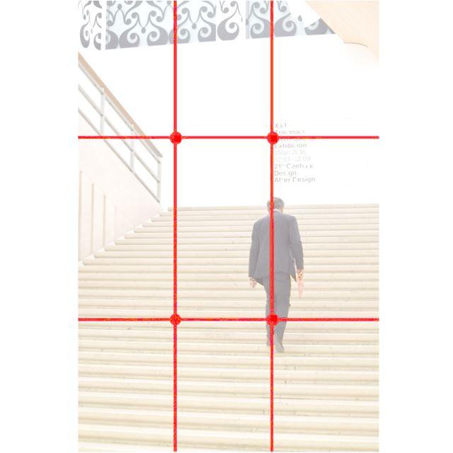 写真1 1/100秒、F/5.0  ISO 400、使用レンズ/AF-S DX NIKKOR 55-300mm
