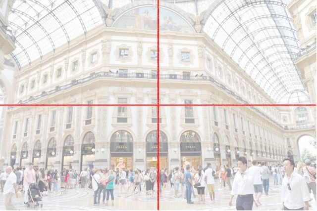 写真8 1/250秒、F/8、ISO1000、使用レンズ/ AF-S DX NIKKOR 18-55mm f/3.5-5.6G VR II