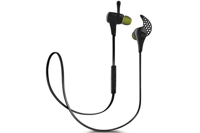 JayBird「X2 Bluetooth」