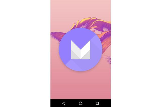OSはAndroid 6.0.1(通称「Android M」)がプリインストールされる