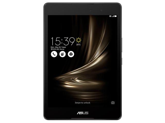 ASUS「ASUS ZenPad 3 8.0 Z581KL-BK32S4 SIMフリー」