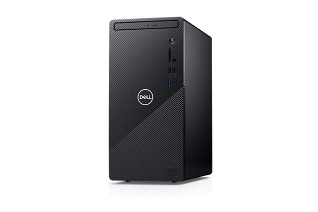 価格.comにおけるデスクトップパソコンの売れ筋価格帯(2017年11月時点)