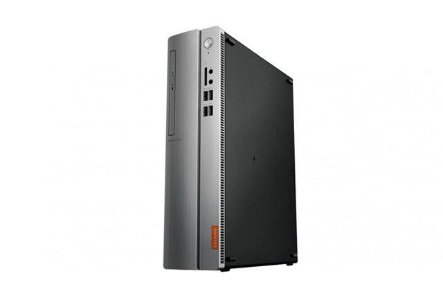 ideacentre 510S 90GB0046JP