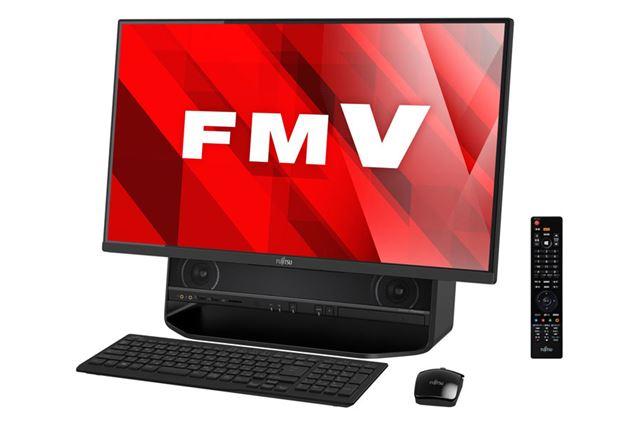 FMV ESPRIMO FH90/B2