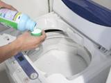 洗濯王子に聞く! 意外と知らない「洗濯機の掃除法」