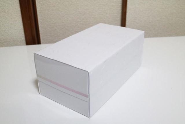 七宝ティシュー(大昭和紙工産業)