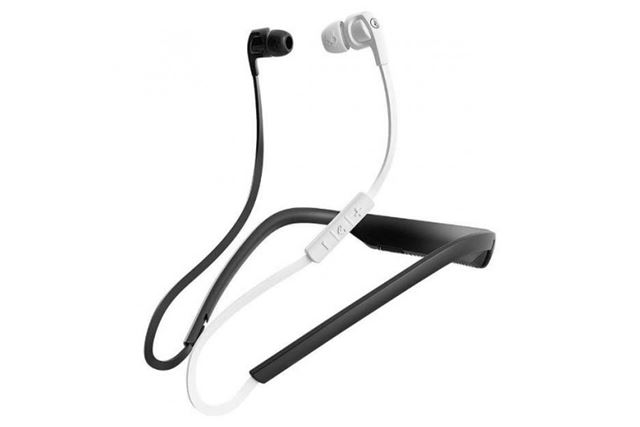 SKULLCANDY「Smokin' Buds2 Wireless」