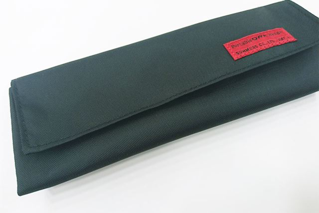 幅18×奥2.5×高4cm