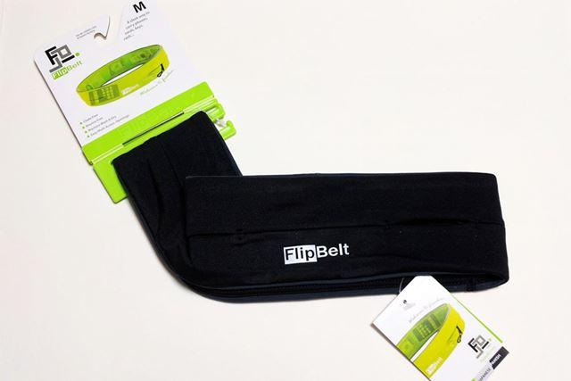 FlipBelt(フリップベルト)