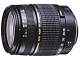 AF 28-300mm Ultra Zoom XR F/3.5-6.3 LD Aspherical [IF] MACRO (Model A06) (ニコン用)