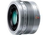 LEICA DG SUMMILUX 15mm/F1.7 ASPH. H-X015-S [シルバー]